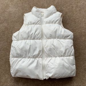 🔅3FOR$15🔅Old Navy Puffer Vest
